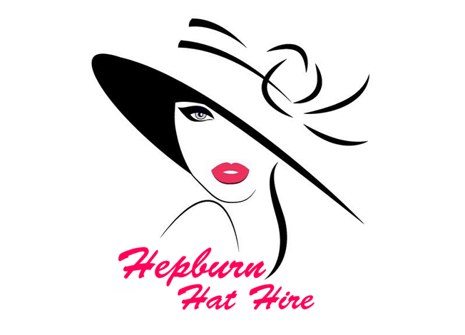 Hepburn Hat Hire